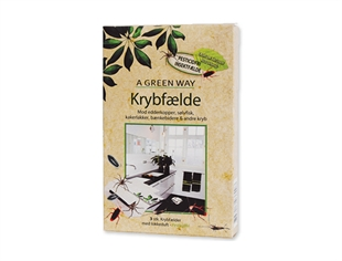 green_way_krybfalde_775_590